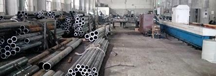 不锈钢活塞杆的主要用途有哪些
